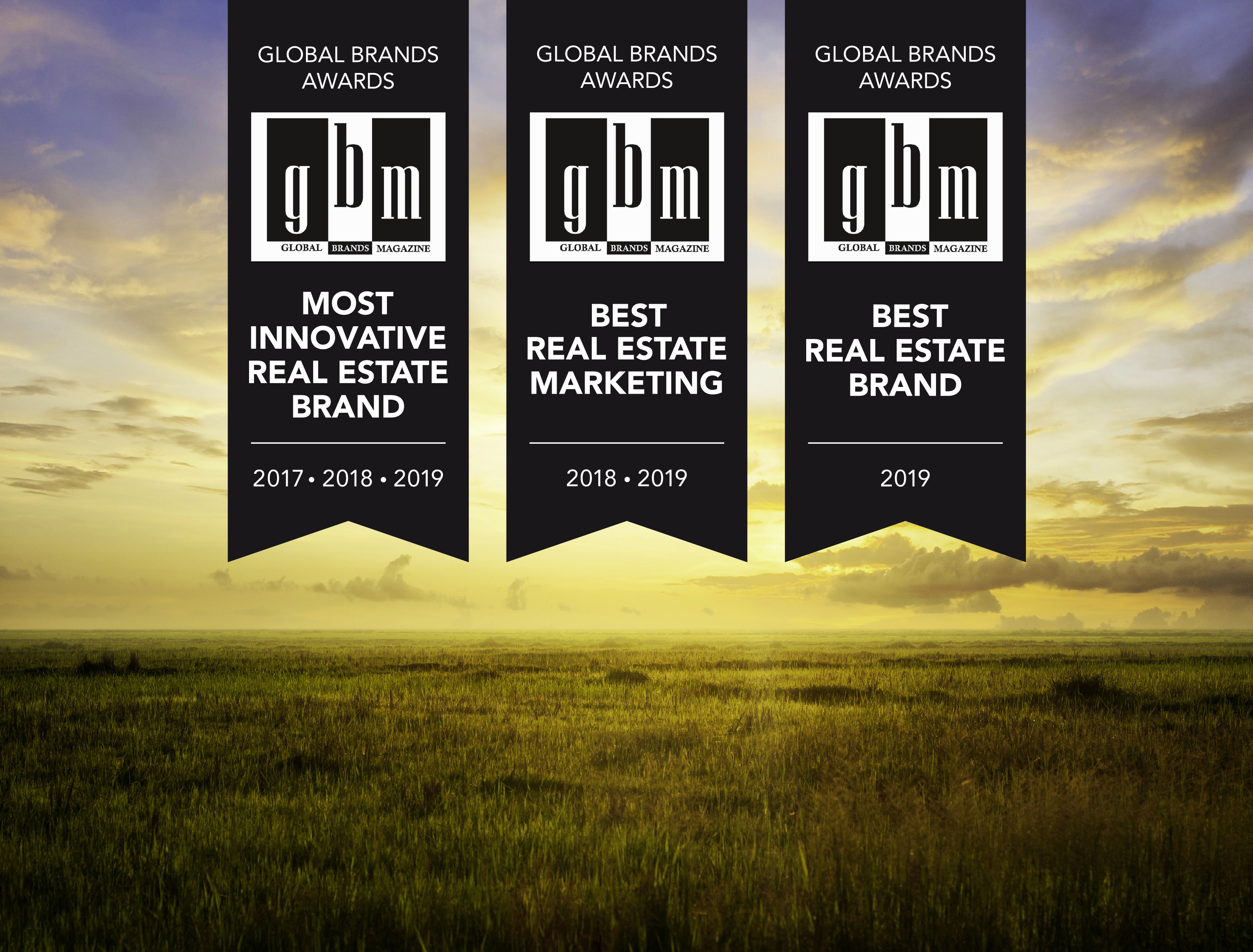 Awards Facebook Cover - No Logo-1