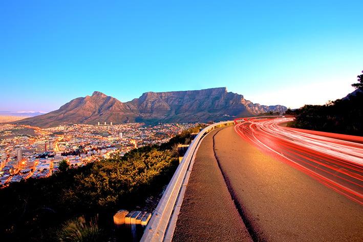 Cape Town-3