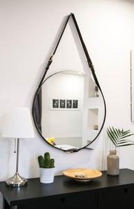 Hanging-Mirror-above-desk
