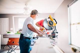 DIY-Wood-Saw