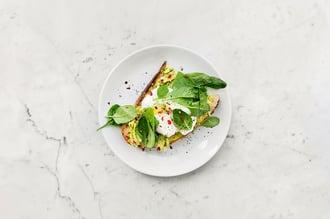 appetizer-brunch-close-up-1095550