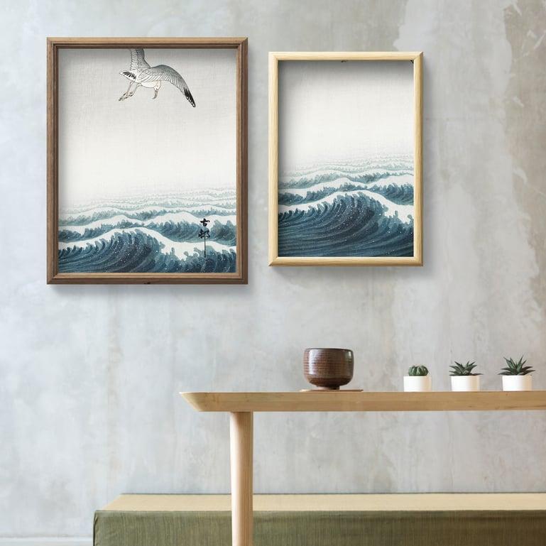 artwork-decor-frames-1877535
