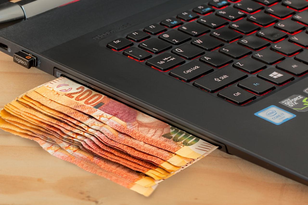 business-cash-close-up-commerce-414825
