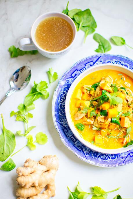 natural-chef-carolyn-nicholas-ojposW2CPno-unsplash